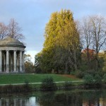 Hannover, grad koji nudi za svakog ponešto