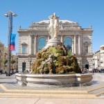 Montpellier, najbrže rastući grad u posljednjih 25 godina
