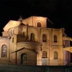 Ravenna, čarolijom privlači posjetitelje