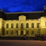 Rennes, proglašen gradom umjetnosti i ljepote