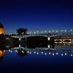 Toulouse, grad više tehnologije