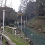Vicenza, grad glavnih borbi za Prvog i Drugog svjetskog rata