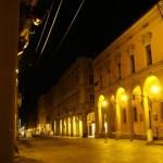 Bologna ima sve ono što povjesničari traže