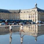Bordeaux, područje poznatih vina
