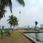 Jakarta, mjesto za ljubitelje kulture i zabave