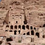 Jordan, povijesna zemlja koja može mnogo ponuditi