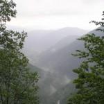 Nacionalni parkovi u Srbiji