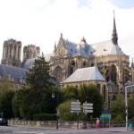 Reims, grad koji obiluje povijesnim znamenitostima