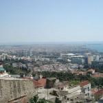 Solun, grad najvećeg mislioca i filozofa Aristotela