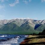 Bajkalsko jezero, jedna od svjetskih atrakcija