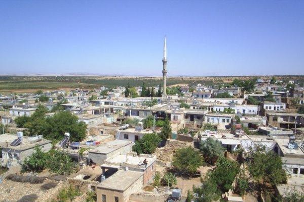 Bliski istok, mjesto bogate povijesti