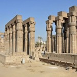 Najpopularnije destinacije u Egiptu