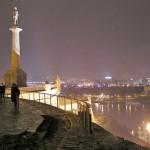 Najbolji noćni život gradova diljem svijeta