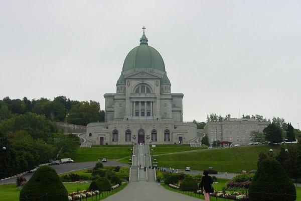 Montreal, jedan od najčišćih gradova na svijetu