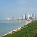 Najpopularnije destinacije u Izraelu