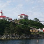 Otok Vancouver, mjesto bogate prirodne ponude