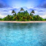 Maldivi, romantična destinacija za potpuni odmor