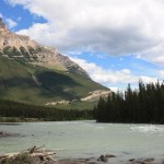 Nacionalni park Jasper