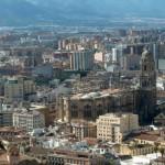 Malaga, rodni grad Pabla Picassa