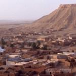 El Golea, mali raj