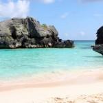Bermuda, raj na zemlji