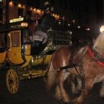 Nürnberg, grad najvećeg božićnog sajma
