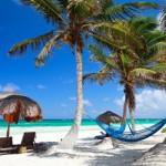 Carriacou, otok nevjerojatnih lokacija