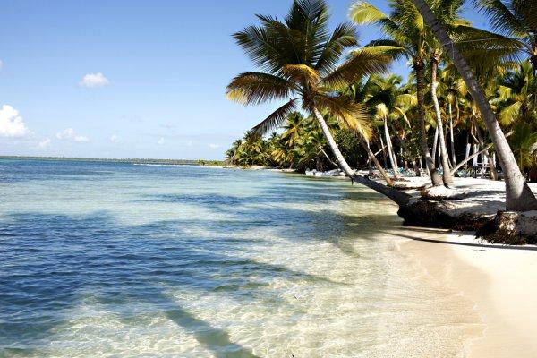pješčana plaža