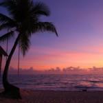 Barbuda, idilično mjesto u blizini Antigue