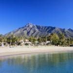 Andaluzija, regija bogatih sadržaja