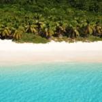 Anegada ili potopljeni otok