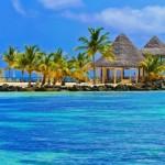 Dominikanska Republika, oaza vječne ljepote