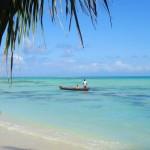 Madagaskar, svijet za sebe