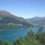 Škotska jezera, pravo čudo prirode