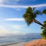 Kauai, najpoznatiji otok na Havajima