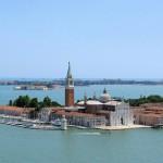 Jezero Maggiore, oaza prirodnih bogatstava