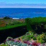 Carmel by the Sea, čarobni mali grad