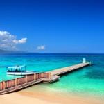 Montego Bay, mjesto za podvodne pustolovine