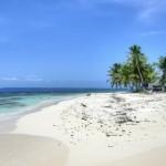 Grad Belize, prijestolnica bogate povijesti