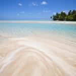 Fidži, otočje čiste romantike