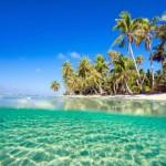 Otok Tikehau, najljepši atol
