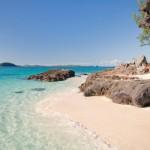 Toliara, grad bogat pješčanim plažama