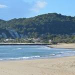 Noosa, pravo mjesto za surfere