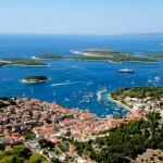 Otok Hvar, jedan od najljepših otoka na svijetu
