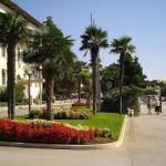 Poreč, vodeći grad hrvatskog turizma