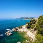 Costa Brava, obala bogata sadržajima