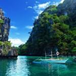 Filipini, destinacija raznih kultura i tradicija