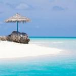 La Digue, najfotografiraniji otok na svijetu