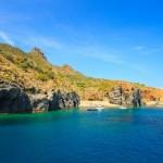 Eolski otoci, mjesta grčke i rimske mitologije