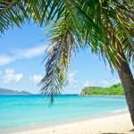 Otok Tortola, egzotična destinacija